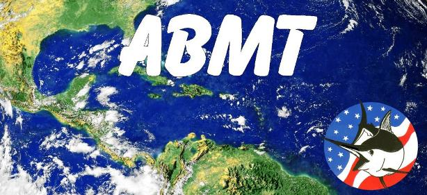 Click for information - USVI Open ABMT