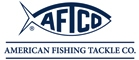 ABMT Sponsor - American Fishing Supply Company