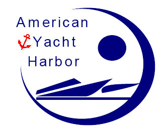 ABMT Sponsor - IGY's American Yacht Harbor